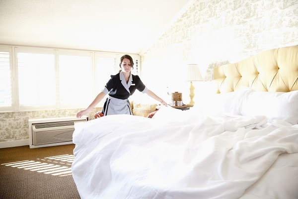 maid service coppell tx 1