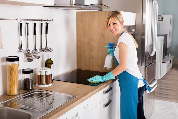 maid service coppell tx 2