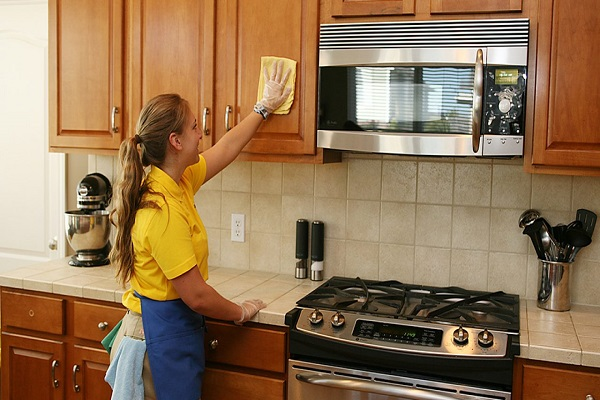 maid service coppell tx 5