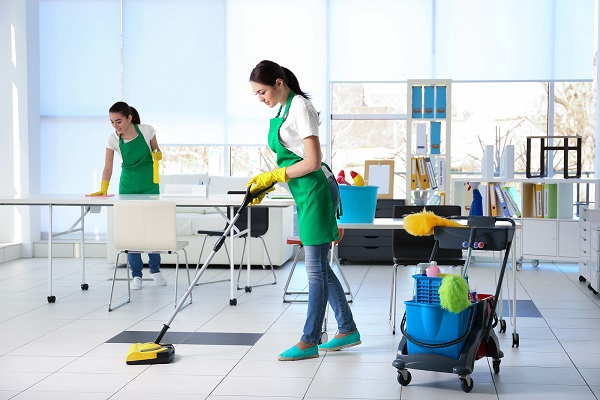 maid service coppell tx 6