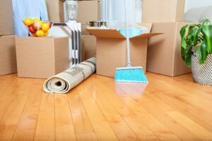 move in out cleaning service 1